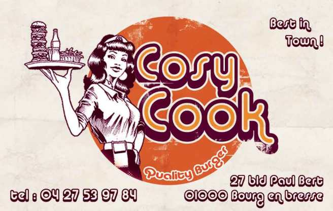 cosy-cook