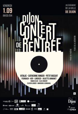 affiche-concert-de-rentree-dijon-2017-260x382