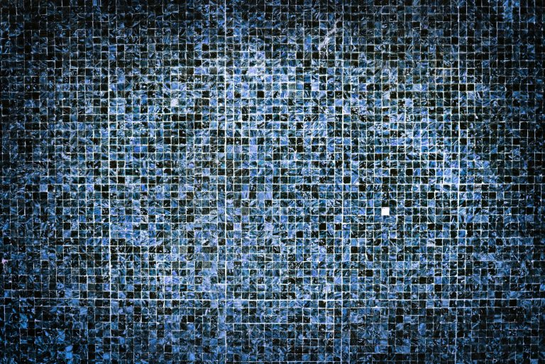 backgrounds-bathroom-blue-908290.jpg